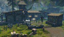 Dungeons & Dragons: Neverwinter - Strongholds - Trailer di presentazione