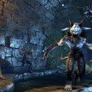 Bethesda ha spiegato i 7 milioni di giocatori di The Elder Scrolls Online