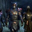 The Elder Scrolls Online vanta undici milioni di giocatori, annunciati due nuovi DLC