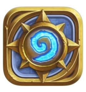 Hearthstone: Il Gran Torneo per iPhone