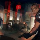 Shadowrun: Hong Kong uscirà il 20 agosto, aperti i preorder