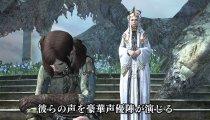 Dragon's Dogma Online - Trailer delle feature