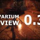 Survarium - Video dell'aggiornamento 0.30