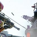 Ecco il trailer di Reckoning, l'ultimo DLC di Call of Duty: Advanced Warfare