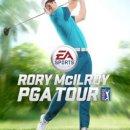 RoryMcIlRoy PGA Tour è ancora il titolo più venduto nel Regno Unito