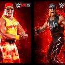Anche il DLC di Hulk Hogan per WWE 2K15 è stato ritirato dalla vendita