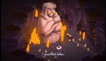 Jotun - Trailer della beta