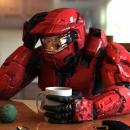 Problemi tecnici hanno trasformato la finale di Halo Championship Series in un disastro