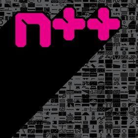 N++ per PlayStation 4