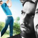 Stasera il Long Play di Rory McIlroy PGA Tour