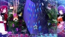 Caladrius Blaze - Trailer della versione PlayStation 4