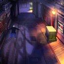 Broken Sword 5: La Maledizione del Serpente - Trailer con gameplay delle versioni console