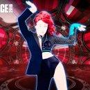 Ubisoft annuncia nuovi contenuti per Just Dance Unlimited