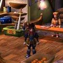 Nuove immagini e uscita prevista nel 2015 per la versione PC di Grandia II HD Edition