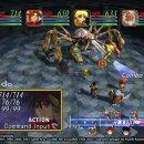 La patch di Grandia II Anniversary Edition sistema molti problemi