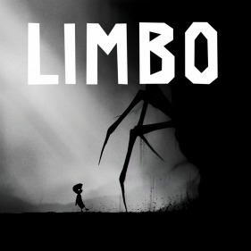 Limbo per PlayStation 4