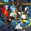 Skullgirls 2nd Encore in edizione fisica grazie a Limited Run