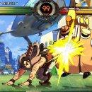 Skullgirls 2nd Encore arriverà anche su PC, come aggiornamento a pagamento