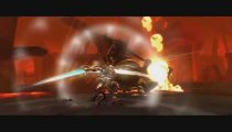 Strength of the Sword 3 Ultimate - Trailer GamesCom 2015