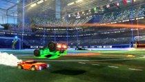 Rocket League - Supersonic Fury - Trailer