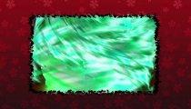 Senran Kagura 2: Deep Crimson - Trailer di lancio
