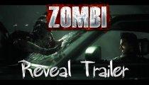 Zombi - Trailer di presentazione