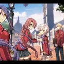 The Legend of Heroes: Trails of Cold Steel arriva in occidente
