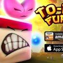To-Fu Fury - Trailer di lancio