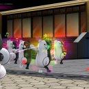 Danganronpa Another Episode: Ultra Despair Girls ritorna su Playstation 4