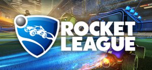 Rocket League per PC Windows