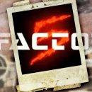 Factor 5 - Monografie