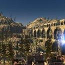 The Talos Principle arriva il 13 ottobre su PlayStation 4, nuovo video