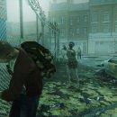 Vediamo un videoconfronto tra le versioni Wii U e PlayStation 4 di Zombi / ZombiU