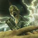Zombi arriva su PC, PlayStation 4 e Xbox One, ecco il trailer