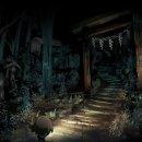Prime immagini per Night Watch, l'avventura horror di Nippon Ichi
