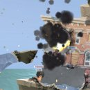 Team 17 ha annunciato Worms WMD per PC e Xbox One