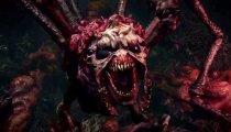 Risen 3: Titan Lords - Enhanced Edition - Trailer della versione PlayStation 4