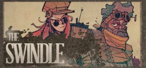 The Swindle per PC Windows
