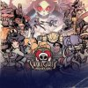 Skullgirls 2nd Encore per PlayStation Vita