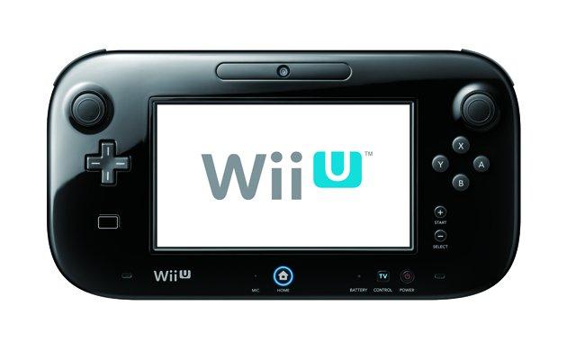 Nintendo continuerà la produzione di Wii U