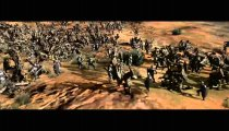 Kingdom Under Fire II - Video gameplay ChinaJoy 2015