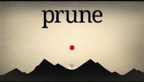 Prune - Trailer di presentazione