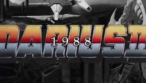 Darius Burst: Chronicle Saviours - Trailer d'esordio