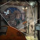 Spider: Rite of the Shrouded Moon a sconto
