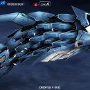 Trailer del Tokyo Game Show anche per Darius Burst: Chronicle Saviours