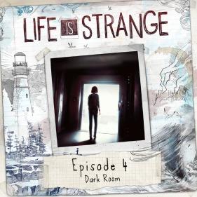 Life is Strange - Episode 4: Dark Room per PlayStation 3