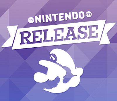 Nintendo Release