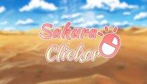 Sakura Clicker - Trailer di presentazione