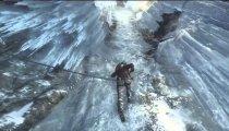Rise of the Tomb Raider - Videodiario dei Community Ambassadors all'E3 2015