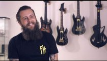 Guitar Hero Live - Videodiario GamesCom 2015